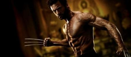 ¿Sobre que tratara Wolverine 3?