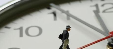 Organiza tu tiempo y aprovecha cada día