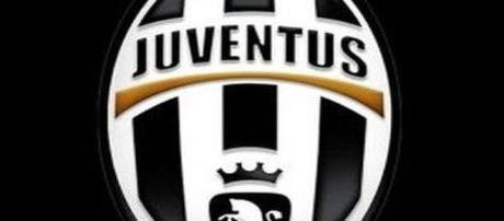Pirlo ai saluti con la Juventus.