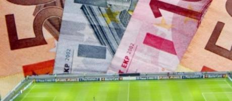 Sospeso il Fair Play Finanziario Uefa