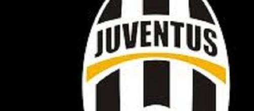 Calciomercato Juventus: Tevez e Pirlo.