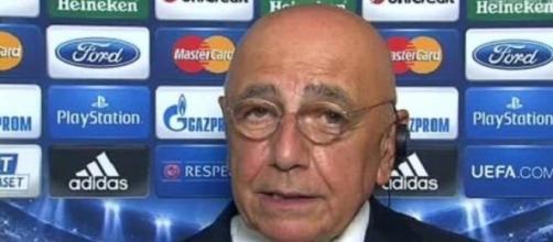 Calciomercato Milan, ultime notizie 25 giugno