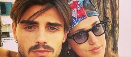 Cecilia Rodriguez: come va con Belen e Francesco?