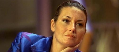 Cristina Plevani ha vinto il Grande Fratello 1