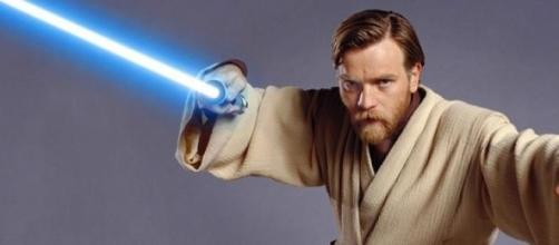 Ewan McGregor is ready to return to Star Wars