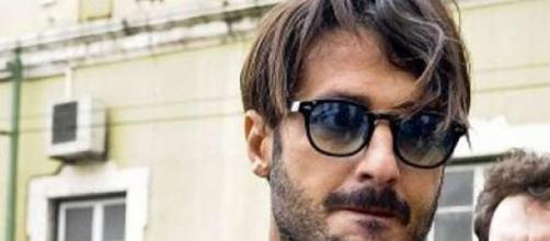 Fabrizio Corona: news di gossip