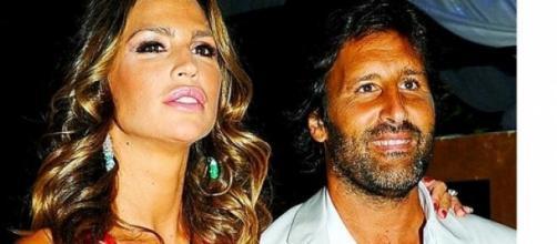 L'ex di Claudia Galanti di nuovo in carcere.