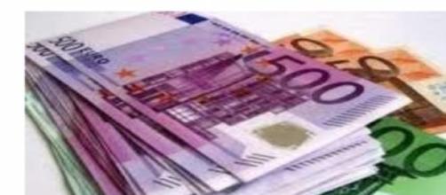 salve le casse statali, niente rimborsi
