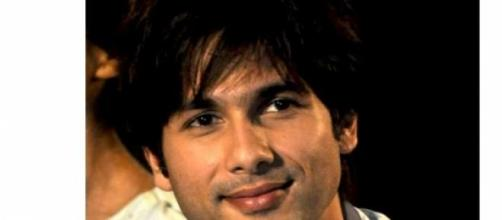 Shahid to judge Jhalak Dikhhla Ja 8