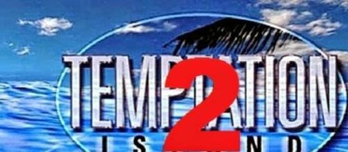 Temptation Island: chi abbandona e chi si lascia