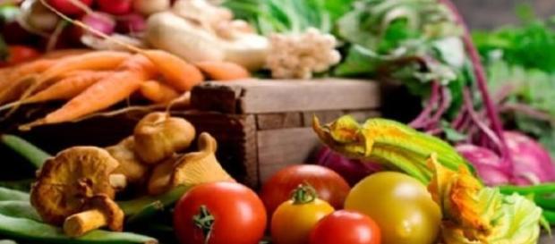 Aprenda a conservar os alimentos