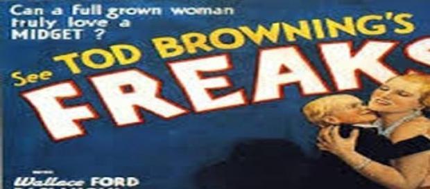 Browning: ¿Puede una mujer normal amar a un enano?