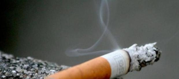 Cigarro pode estar ligado a câncer de próstata