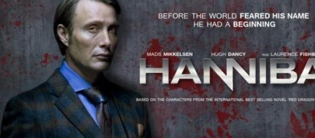 Hannibal 3. To ostatni sezon?