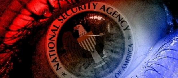 La NSA spiava i presidenti francesi