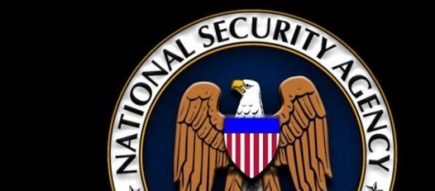 NSA a spionat presedintii Frantei