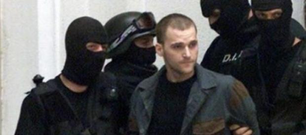 Passaris a omorât cu sânge rece şapte oameni