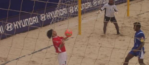 Portugal em dificuldades para bater a Suíça.