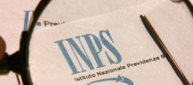 Riforma pensioni, ultime novità 24 giugno