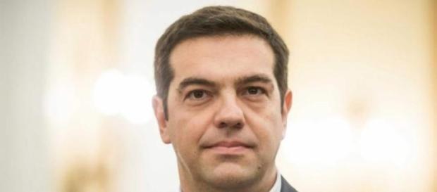 Tsipras está debaixo de fogo