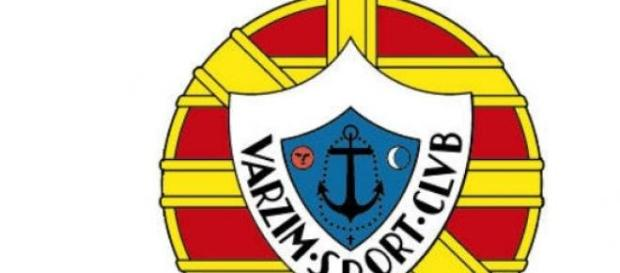 Varzim SC comemora 100 anos da melhor forma.