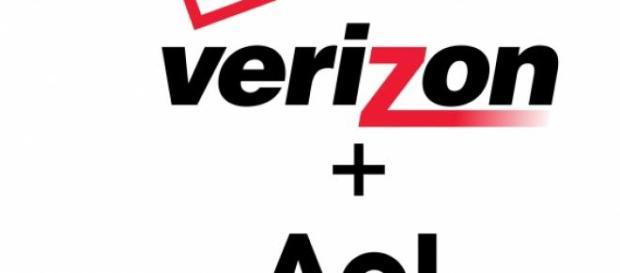 Verizon completes AOL acquisition.