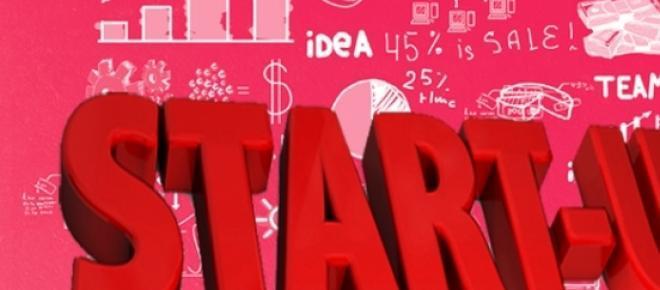 Start-ups podem encontrar financiamento através da Portugal Ventures