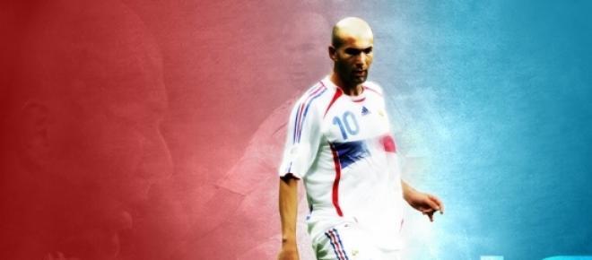 Zidane reste assistant à Madrid.