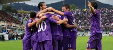 Il mercato della Fiorentina continua senza sosta.
