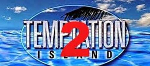 A Temptation Island è già tempo di abbandoni