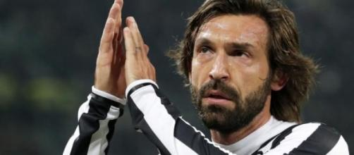 andrea pirlo vicinissimo al new york fc