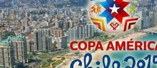 Brasile - Paraguay, quarti di Finale