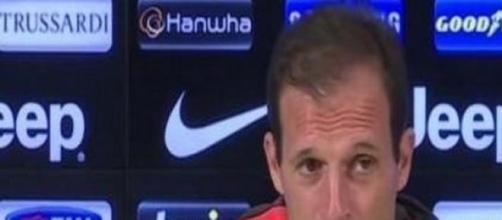 Come cambia  l'attacco della Juve con Mandzukic?