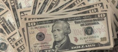 Dolar blue sigue en alza