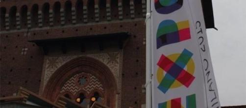 Expo 2015 a Milano, biglietti gratis