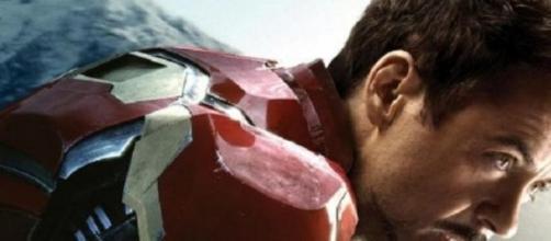 ¿Iron Man abriría la Fase 4?