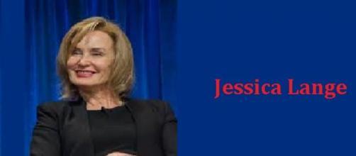 Jessica Lange y su deseo de volver a la serie