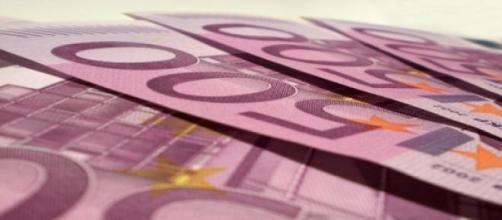 La deuda de Grecia preocupa al Eurogrupo