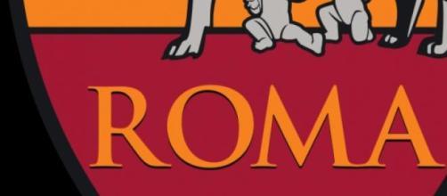 La Roma attiva sul mercato per sfidare la Juve
