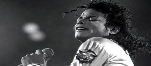 Michael Jackson morreu há seis anos, em 2009.