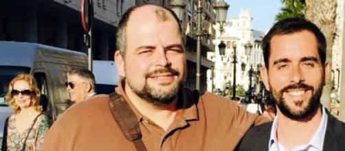 Núñez aspira a dejar el cargo que cede Carracao