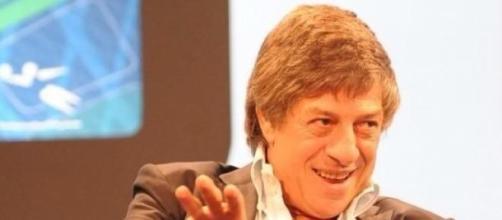 Paco Casal, um empresário polémico