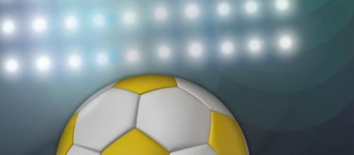 Serie B, chi può sperare nel ripescaggio?