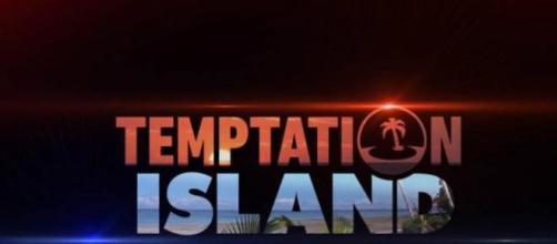 Temptation Island 2 repliche streaming