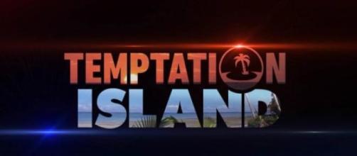 Temptation Island 2015, seconda puntata