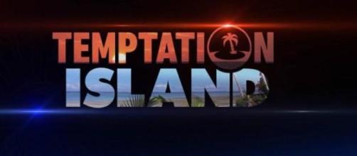 Temptation Island due anticipazioni