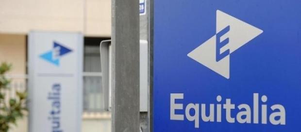 Condono Equitalia per le cartelle fino a 2000 euro