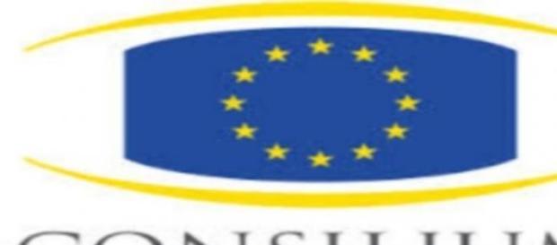 Conseil Européen à Bruxelles