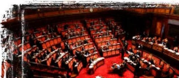 DDL scuola: chi voterà a favore e chi contro?