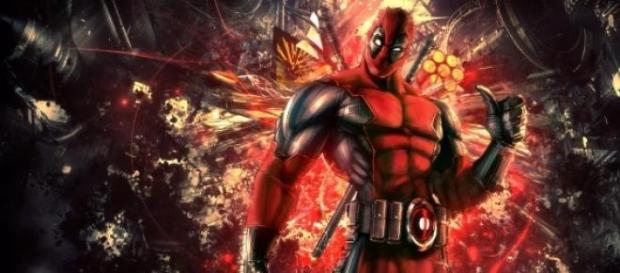 Deadpool: me parecía haberlo visto antes